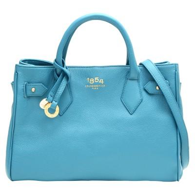 leather-bag-stgermain-blue-1