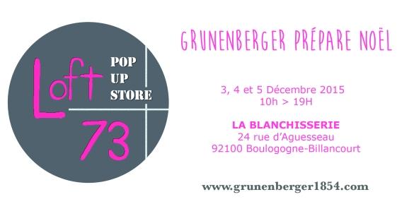 grunenberger-loft73