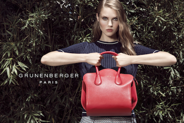 grunenberger-SS16