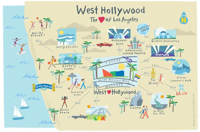 west-hollywood.jpeg